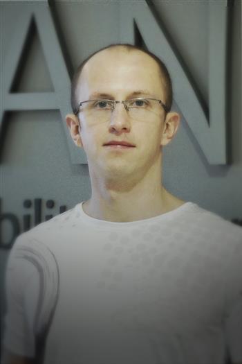 Michał Michnik