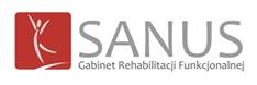 Sanus Rehabilitacja