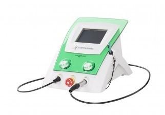 evo-laser-easy-345x297
