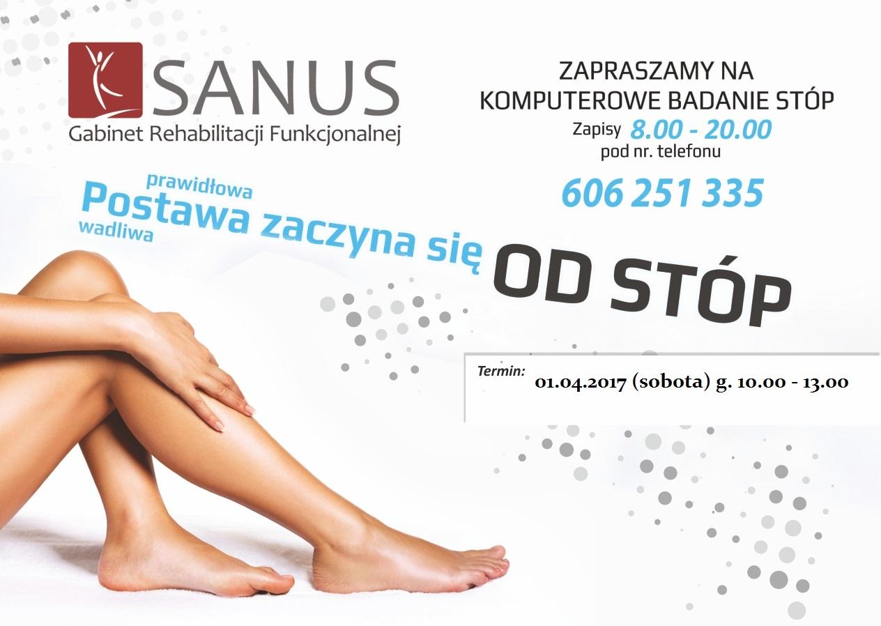 sanus_przod